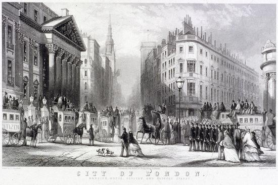 thomas-abiel-prior-mansion-house-exterior-london-c1855
