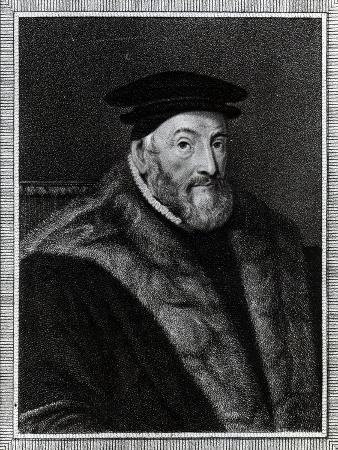 thomas-audley-1st-baron-audley-of-walden-c-1488-1544