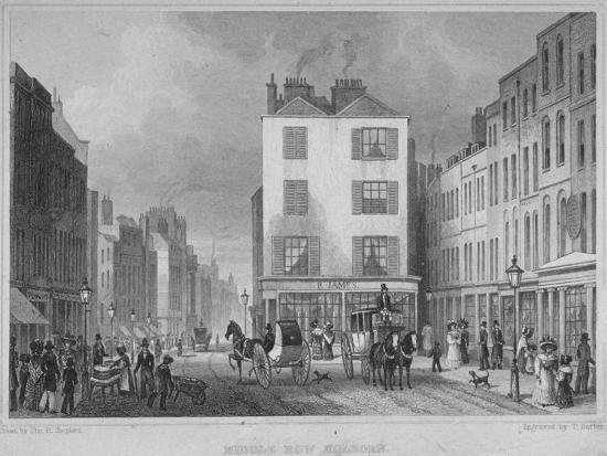thomas-barber-middle-row-holborn-london-1829