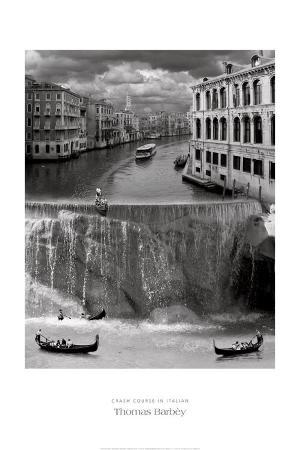 thomas-barbey-crash-course-in-italian