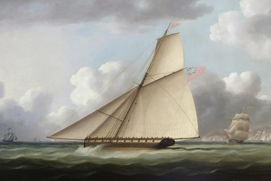 thomas-buttersworth-marine