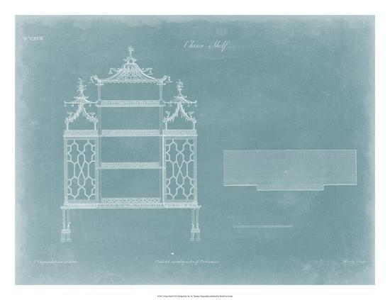 thomas-chippendale-china-shelf