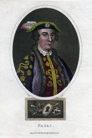thomas-dale-pascal-paoli-18th-century-corsican-general-and-patriot