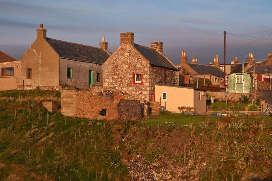 thomas-ebelt-scotland-buchan-ness-houses