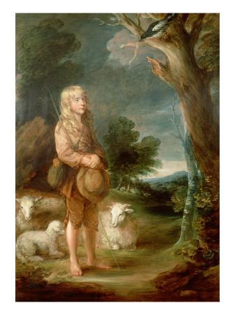 thomas-gainsborough-shepherd-boy-listening-to-a-magpie