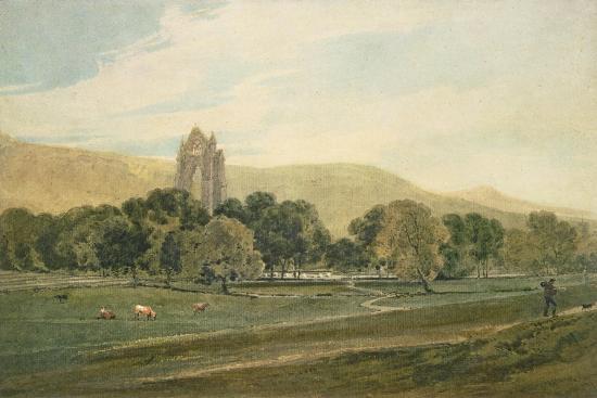 thomas-girtin-guisborough-priory