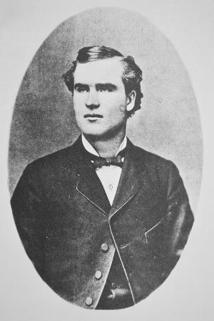 thomas-graham-d-1892-of-the-graham-tewksbury-feud-1887-92