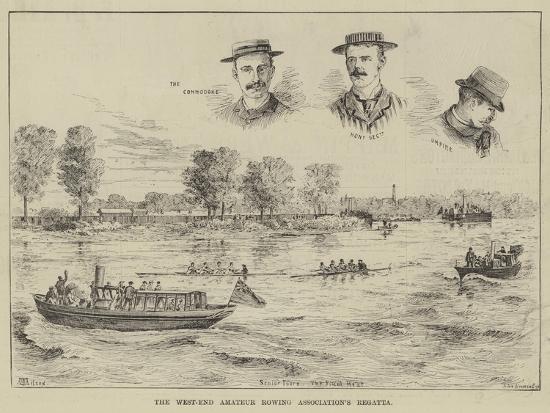 thomas-harrington-wilson-the-west-end-amateur-rowing-association-s-regatta