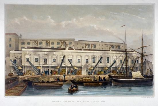 thomas-hosmer-shepherd-brewer-s-quay-chester-quay-and-galley-quay-lower-thames-street-city-of-london-1841