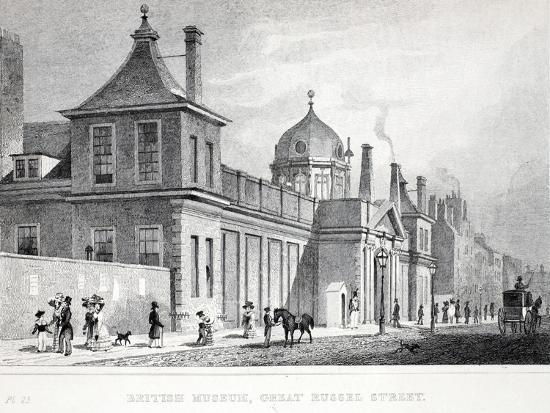 thomas-hosmer-shepherd-british-museum-great-russell-street