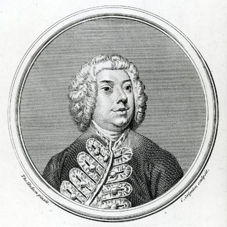 thomas-hudson-francesco-bernardi-senesino-1686-1758