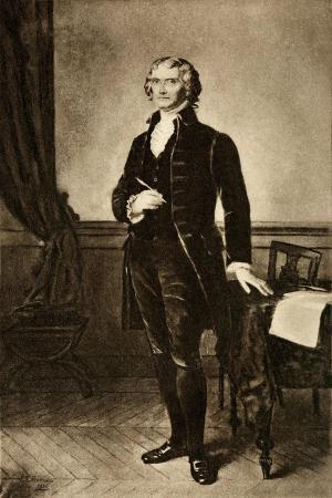 thomas-jefferson-1743-1826