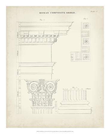 thomas-kelly-greek-roman-architecture-iv