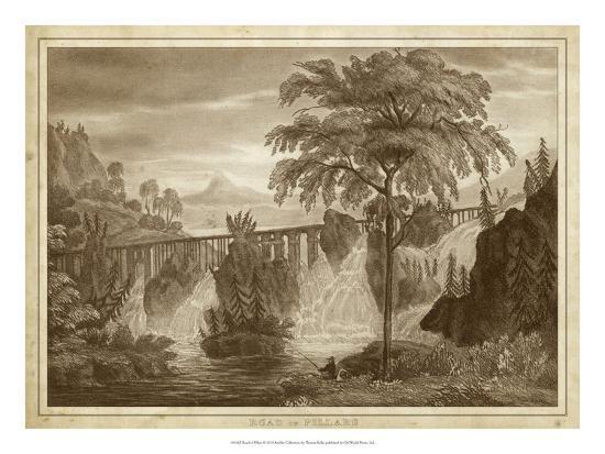 thomas-kelly-road-of-pillars