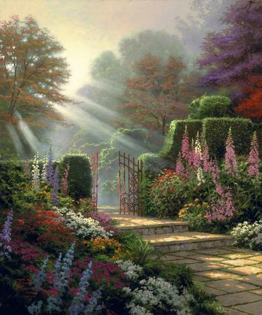 thomas-kinkade-garden-of-grace