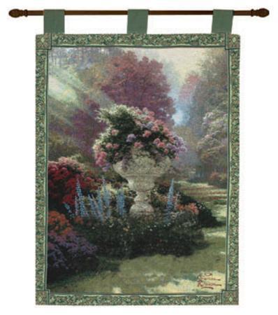 thomas-kinkade-the-garden-of-hope