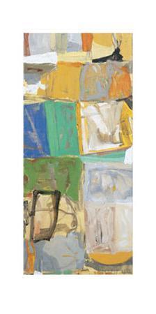 thomas-koch-untitled-c-2002