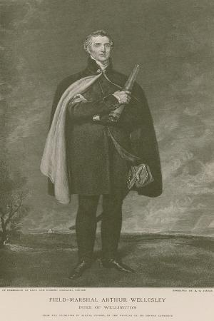 thomas-lawrence-field-marshal-arthur-wellesley