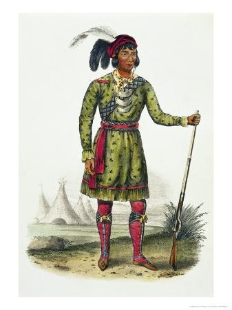 thomas-loraine-mckenney-seminole-leader-history-of-the-indian-tribes-of-n-america-osceola