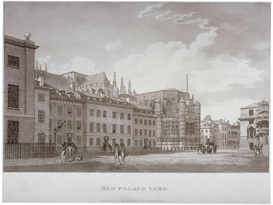 thomas-malton-ii-old-palace-yard-westminster-london-1793