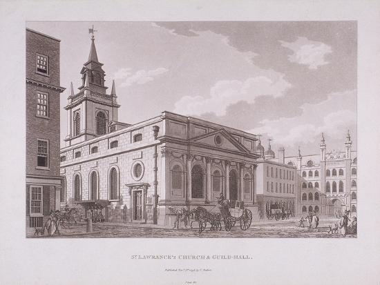 thomas-malton-ii-st-lawrence-jewry-london-1798