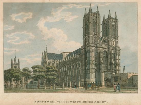 thomas-malton-north-west-view-of-westminster-abbey-london