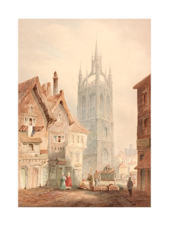 thomas-miles-richardson-st-nicholas-cathedral