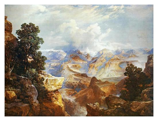 thomas-moran-the-grand-canyon-1912