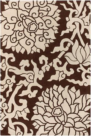 thomas-paul-floral-13