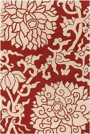 thomas-paul-floral-14