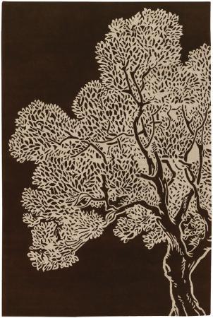 thomas-paul-tree-1