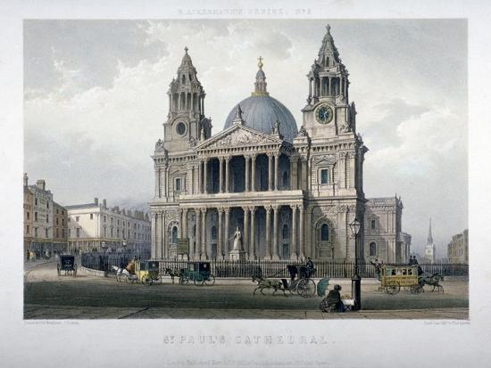 thomas-picken-st-paul-s-cathedral-city-of-london-1851