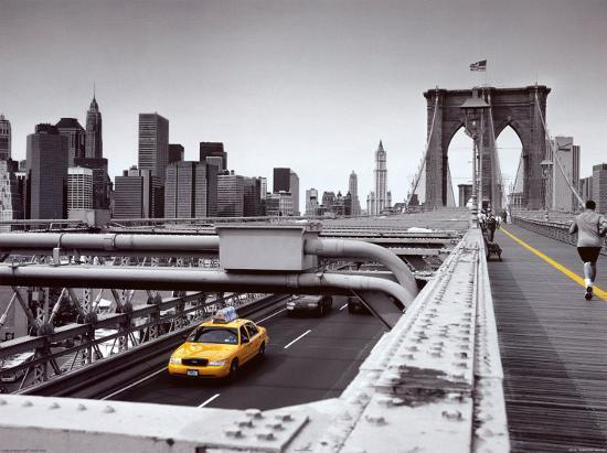 thomas-reis-yellow-cab