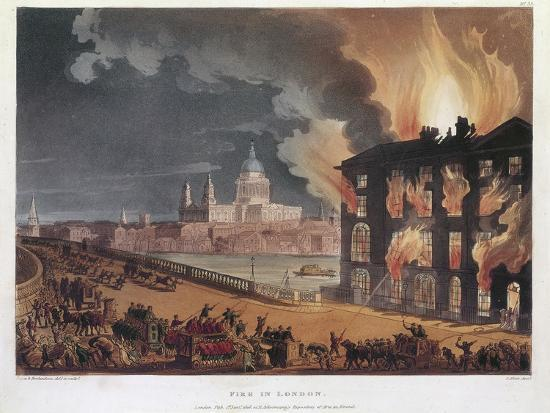thomas-rowlandson-fire-in-london-1791