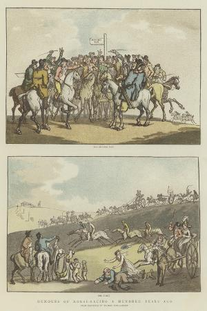 thomas-rowlandson-humours-of-horse-racing-a-hundred-years-ago