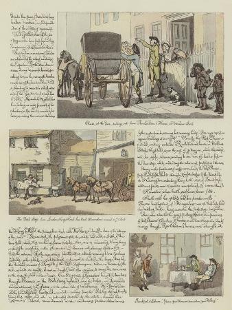 thomas-rowlandson-rowlandson-s-tour-in-a-post-chaise-1782