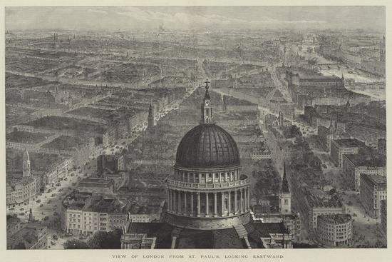 thomas-sulman-view-of-london-from-st-paul-s-looking-eastward