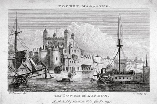 thomas-tagg-view-of-the-tower-of-london-with-boats-on-the-river-thames-1795