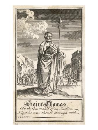 thomas-the-apostle