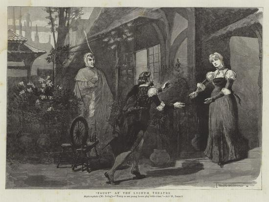 thomas-walter-wilson-faust-at-the-lyceum-theatre