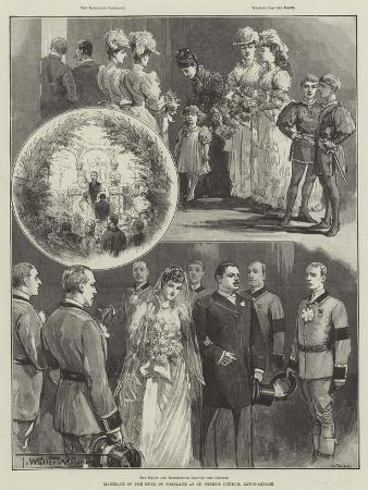 thomas-walter-wilson-marriage-of-the-duke-of-portland-at-st-peter-s-church-eaton-square