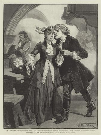 thomas-walter-wilson-scene-from-the-new-play-of-ravenswood-at-the-lyceum