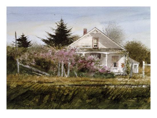 thomas-william-jones-rural-roses