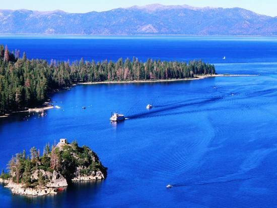 thomas-winz-emerald-bay-lake-tahoe-california