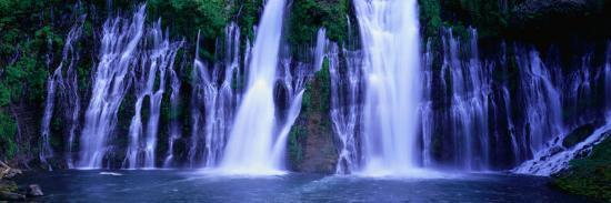 thomas-winz-macarthur-burney-falls-macarthur-burney-state-park-california-usa