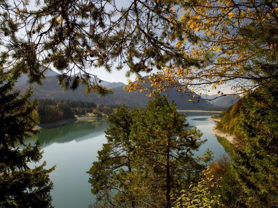 thomas-winz-sylvenstein-lake