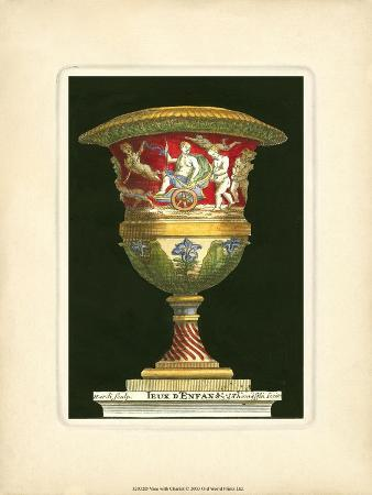 thomassin-vase-with-chariot