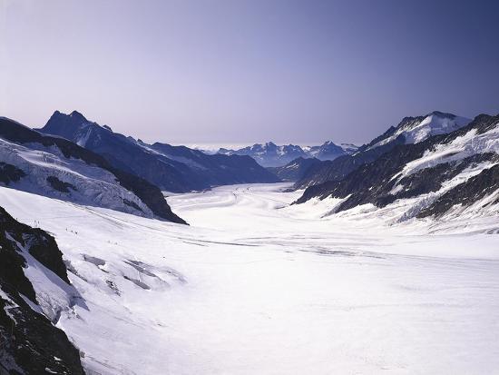 thonig-switzerland-valais-mountain-jungfraujoch-great-aletsch-glacier