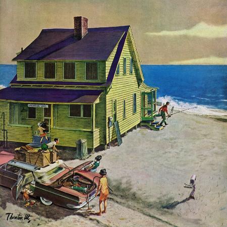 thornton-utz-fathers-off-fishing-june-18-1960