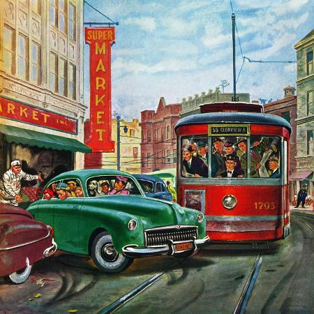 thornton-utz-parallel-parking-april-1-1950
